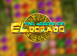 The Legend of Eldorado