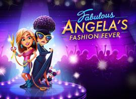 Angela`s Fashion Fever