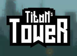 Titan`s Tower