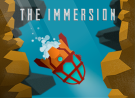 The Immersion