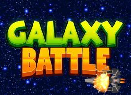Galaxy Battle