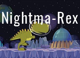 NightmaRex
