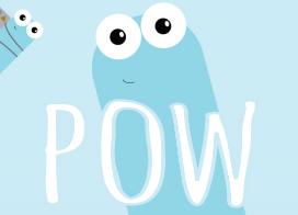 Pow Pet
